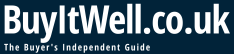 BuyItWell.co.uk Logo